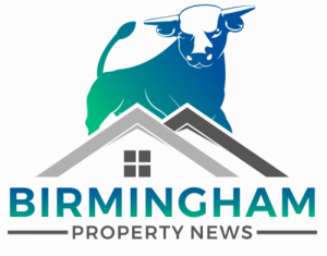 Birmingham Property News